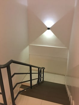 Sovotel Boutique Hotel - Kota D'sara 38A