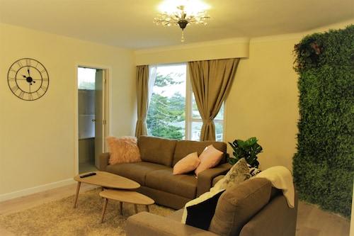 新溫瑟獨特之家飯店