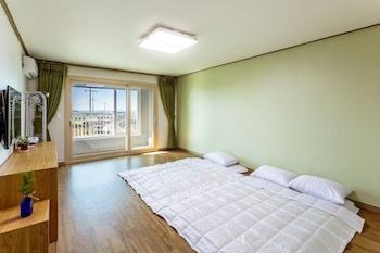 納迪亞公寓