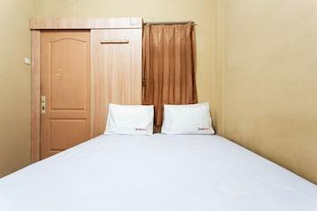 近西羅安卡拉瓦西醫院瑞德多茲飯店