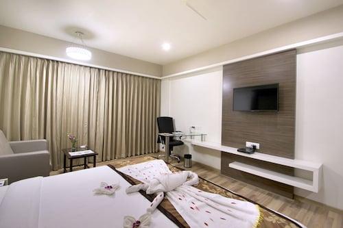 斯里帆卡特斯瓦拉公館飯店