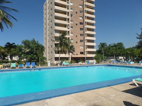 海龜大廈公寓