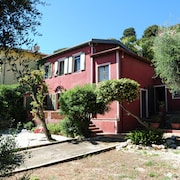 Villa Salicorne - 5 stars holiday house