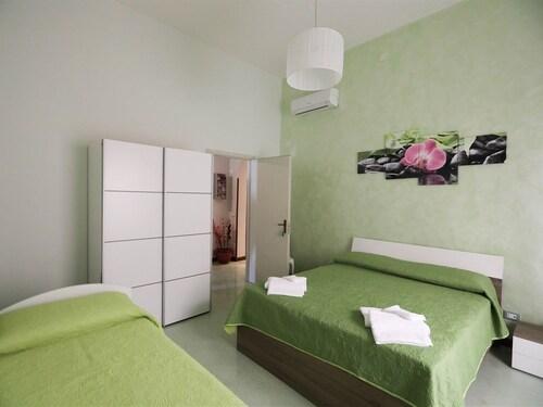 海風民宿飯店