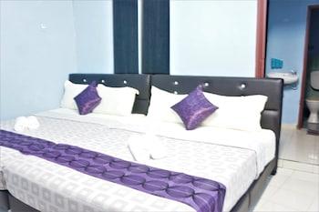 馬萬扎蘭卡威蘭卡威飯店