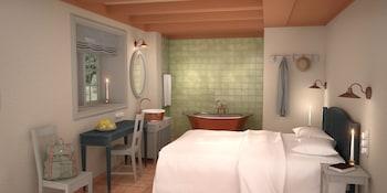 拉默峽灣飯店