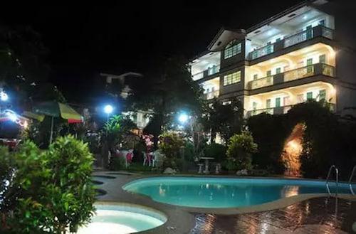 弗朗西斯阿帕特樂飯店