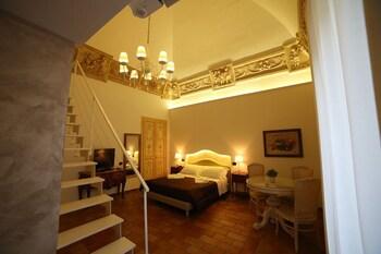 迪莫拉聖朱塞佩飯店