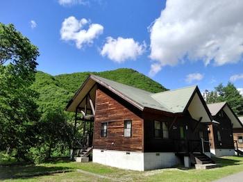 米優利故鄉體驗村飯店