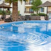 Vitalclass Lanzarote Sports & Wellness Resort