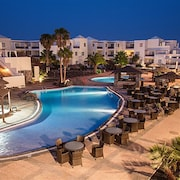 Vitalclass Lanzarote Sports & Wellness Resort