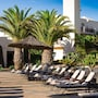 Vitalclass Lanzarote Sports & Wellness Resort photo 40/41