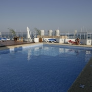 弗拉明戈海灘飯店