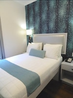 One Double Bed (Newly Renovated)