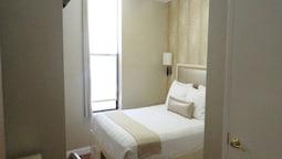 Belnord Hotel