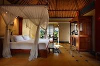 Royal Villa, 2 Bedrooms