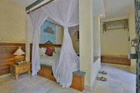 Villa, 1 Bedroom, Private Pool