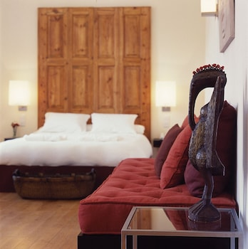 Hotel York House thumb-2