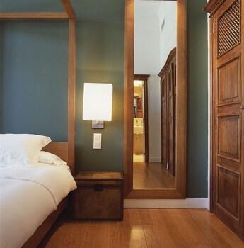 Hotel York House thumb-3