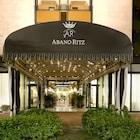 Hotel Abano Ritz