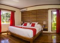 Suite, 2 Bedrooms, Ocean View, Oceanfront