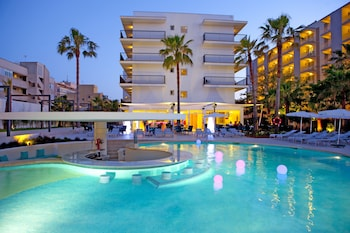 Hotel Js Palma Stay - Adults Only