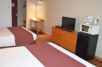 HotelCanadas Best Value Inn- River View Hotel