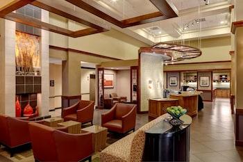 HotelHyatt Place Oklahoma City - Northwest