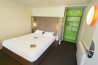 Next Generation, Standard Double Room, 1 Double Bed, Non Smoking