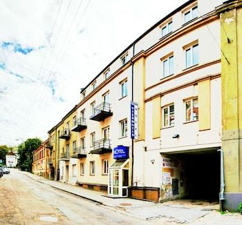 Hotel Mikotel Hotel