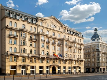 波尼亞宮飯店