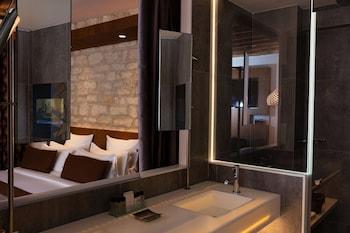 Select Hotel - Rive Gauche Hotel