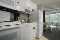 Double Room, 1 Bedroom, Oceanfront