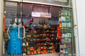 Movenpick Hotel Cebu Gift Shop