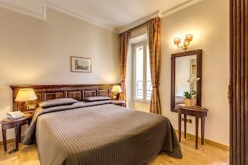 Hotel 53 Cinquantatre