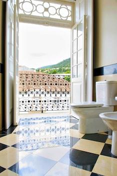 Palácio da Lousã Boutique Hotel