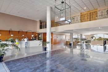 Hotel Best Mojácar thumb-4