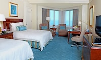 Premier Room, 2 Twin Beds