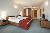 Comfort Double or Twin Room (Walking Tour Included)