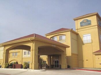 La Quinta Inn & Suites Kerrville