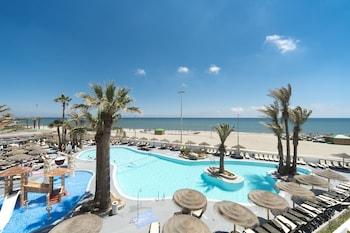 Apartahotel Hotel Roc Golf Trinidad