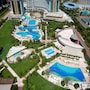 Sherwood Breezes Resort - All Inclusive photo 27/41