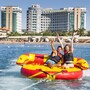 Sherwood Breezes Resort - All Inclusive photo 26/41