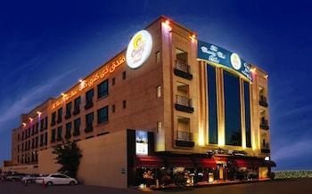 鄉村俱樂部飯店