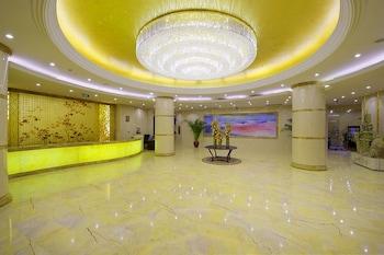 船舶重工酒店