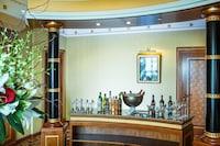 Club Gulf View Room