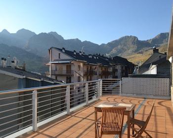 Pierre & Vacances Andorra Pas de la Casa Alaska