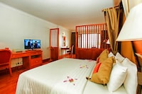 Executive Suite - Free Pickup, Fruit Basket on Arrival