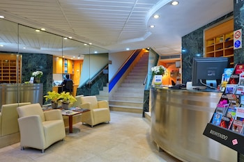 Hotel Acta Azul thumb-2