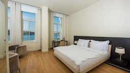 Ajia Hotel - Special Class